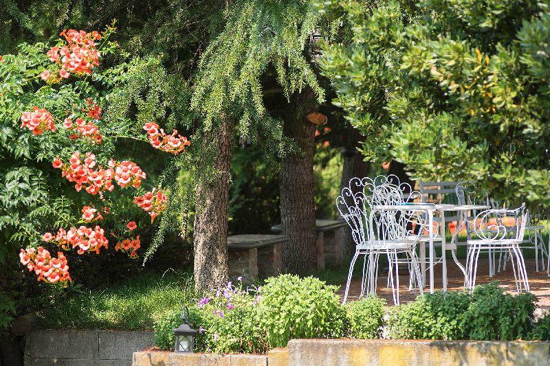 Immobiliare a Nizza Monferrato Javea